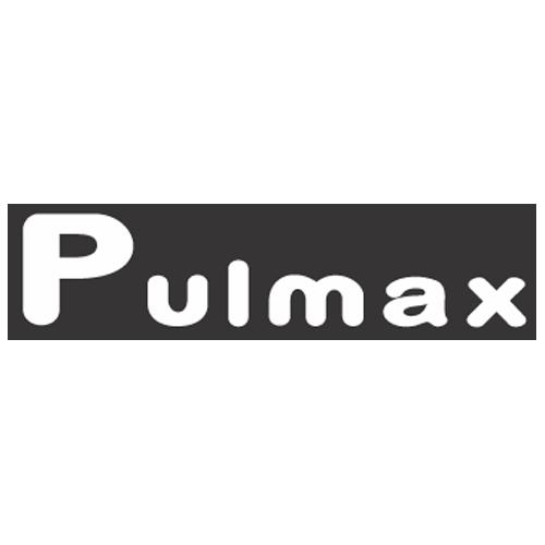 pulmax