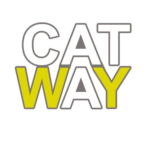 cat way